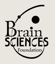 Brain Sciences Foundation