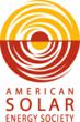 This is the 16th year the non-profit American Solar Energy Society has presented the National Solar Tour.