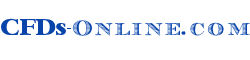 CFDs Online