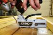CAMO(TM) Fasteners to Debut New Products at DeckExpo 2011