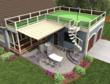 green house plans, house plans