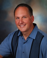 Steven D. Strickland, DDS has provided family dentistry and restorative dentistry for over 20 years. He offers a wide array of services for both children and adults in Woodbridge, VA.