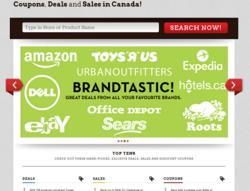 discounts.ca