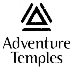 gI 62728 AT Logo AdventureTemples Launches Today   For Luxury Holidays Packed With Inspired Experiences
