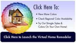 roofing roof reroof shingle reroof america remodel home