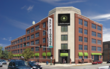 Life Storage South Loop - Chicago Self Storage Promotes Within a Company