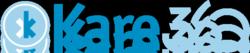Kare360 Logo