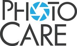 PhotoCare Equipment Insurance