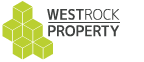 Vancouver's Foremost Warehouse and Poperty Leasing Company