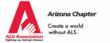 ALS Arizona