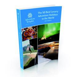 AdventureTemples Guidebook