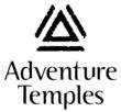 AdventureTemples Logo