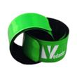 Vedante POP BANDS in Green