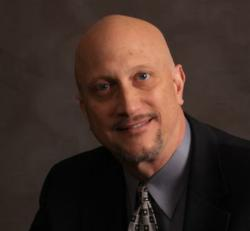 David Berens, VP Sales - Dynamic Sales Innovations, Inc.