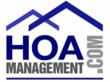 HOA Management(.com), a National Homeowners Association Service...