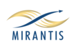 Mirantis Will Show How to Deploy OpenStack Cloud