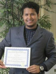 seo certification training program