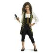 Angelica Pirate Costume for Kids