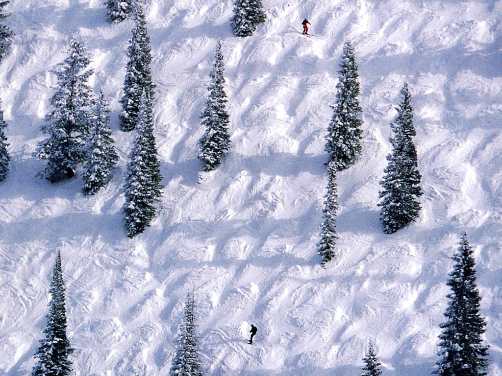 Gondola Resorts Expanding Luxury Rentals In Aspen Colorado