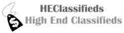 heclassifieds.com