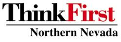 ThinkFirst of Northern Nevada focuses on education to prevent head and spine trauma.