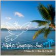 GoBRT Salutes Alpha Voyages's Expansion into the Largest...