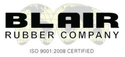 Blair Rubber Company