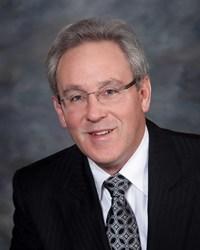 Peter W. Burg, Trial Lawyer