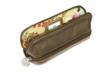 EpiPen, Epi Pen, EpiPen carry cases, EpiPen cases, EpiPen holders, EpiPen Carrier, stylish epipen cases, stylish epipen carry cases, modern epi pen cases, modern epipen carry cases, stylish epipen cases for teens, Allergy Case, Food Allergy, Food Allergies, Teens and College Students with Food Allergies, Carry Cases for EpiPens, Anaphylaxis, Food Allergies and Anaphylaxis, carry case for epinephrine auto injector, auto injector pens, accessory case, accessory case for EpiPens, modern epipen cases, cool epipen cases,life threatening allergies, severe allergic reaction, allergy essentials