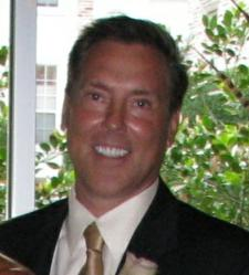 Rory Deal, National Sales Director, Viora Inc.