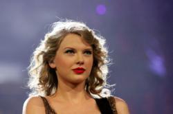 Taylor Swift Tour | Taylor Swift Speak Now Tour Tickets