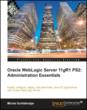 Oracle Weblogic Server book and ebook