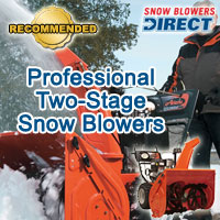 2 stage snow blower, 2 stage snow thrower, 2 stage snowblower, two stage snowblower, two stage snow thrower