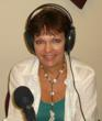 Family Business Radio Hosts Interview Stacey Anderson of Queen of...
