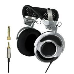 Sony Headphones Headphones.com