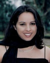 Dr. Sandra Reyes offers cosmetic dentistry services to her community. You can find her Mesa, AZ dental office located near Banner Gateway Medical Center. Be sure to contact us for your next appointment.