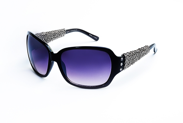 """d94a685257c NYS Collection Opens In Monmouth Mall NYS Collection Announces Launch of  """"Snooki by Nicole Polizzi"""" Sunglass Line"""