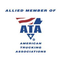 ATA Show 2011
