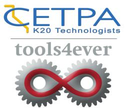 CETPA & Tools4ever
