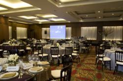 hotel Mexico City, JW Marriott Mexico City, Mexico City Hotel, events in Mexico City, Mexico City Polanco hotel