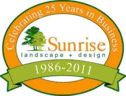 Northern Virginia's Premier Landscape and Design Company