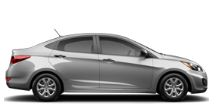 Hyundai Of Turnersville - Hyundai Of Turnersville Is Offering A  Per Month Lease