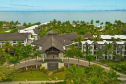 Radisson Blu Resort, Fiji