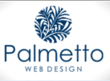 Palmetto Web Design