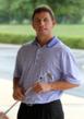 PGA Golf Pro Michael Jackmack Joins ARIIX Global Success Leaders Team