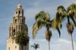 San Diego: The Game - Balboa Park