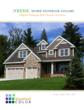 "30-page Color Guide provides ""top down"" color advice for selecting exterior colors for the home."