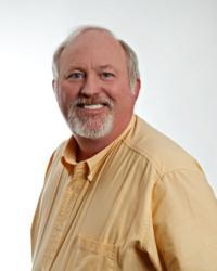 Al Poling, project manager for Solomon Associates' International RAM Study
