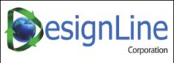 DesignLine Logo
