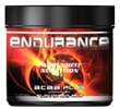 Endurance BCAA